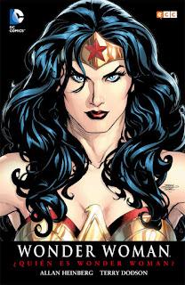 http://www.nuevavalquirias.com/wonder-woman-quien-es-wonder-woman-comic-comprar.html