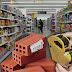 """La cuota, como un alquiler: los hipotecarios que ajustan por UVA enfrentan """"test ácido"""" del rebrote inflacionario (iProfesional)"""