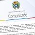 Venezuela rechaza medidas anunciadas por EE.UU. contra cuentas bancarias del país