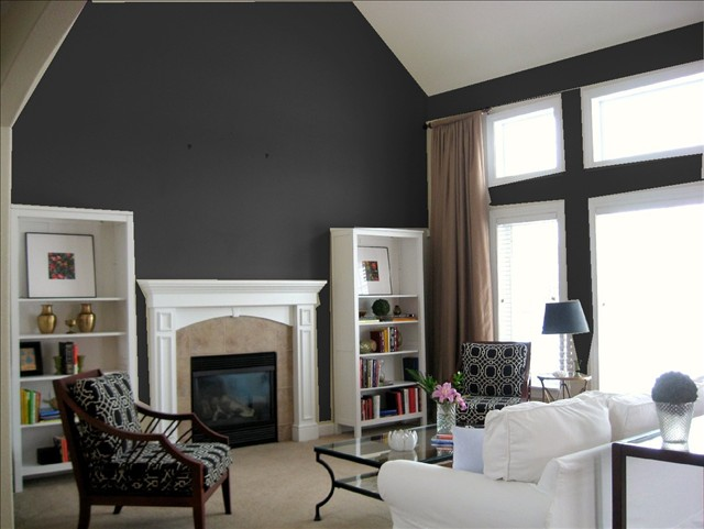 Sherwin Williams Backdrop The Interior Decorating Rooms