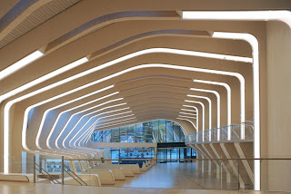 Biblioteca de diseño