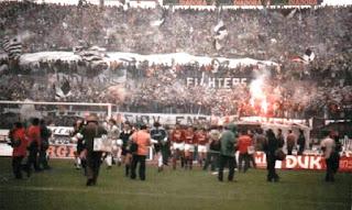 http://www.forzajuve.gr/2015/07/stadio-comunale.html