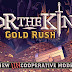 For The King Gold Rush | Cheat Engine Table v2.0