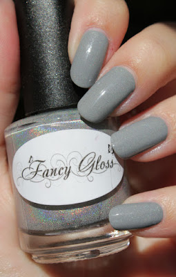 http://lacquediction.blogspot.de/2015/09/fancy-gloss-feeling-gloomy.html