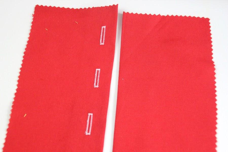 Botones Clases de costura online gratis aprender a coser corte y confeccion