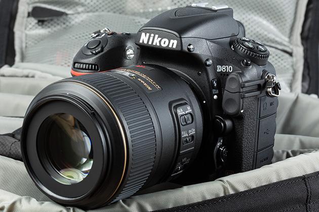 mungkin kalian pernah melook di lembaga atau toko online yang menjual  SLR a Pengertian SC Pada Kamera DSLR