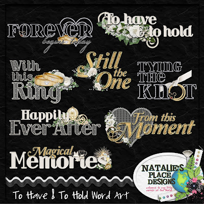 http://www.nataliesplacedesigns.com/store/p708/To_Have_%26_To_Hold_Word_Art.html