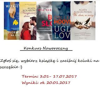 http://aleksandrowemysli.blogspot.com/2017/01/konkurs-noworoczny.html