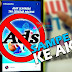Inikah yang Kamu Cari Cara Menghilangkan Iklan di Rom Miui 10 Xiaomi Tanpa Root? Tuntas Sampe Ke Akar-Akarnya