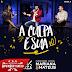 Rick Souza Feat. Mariana e Mateus – A Culpa É Sua(Sertanejo)[Downloadm]