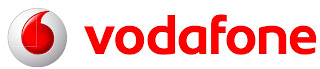 30Rs Supercash on vodafone coupon