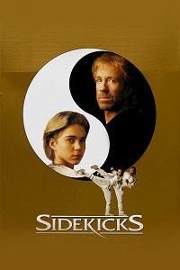 Watch Sidekicks Online Free in HD
