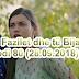 Zonja Fazilet dhe të Bijat - Episodi 80 (28.09.2018)