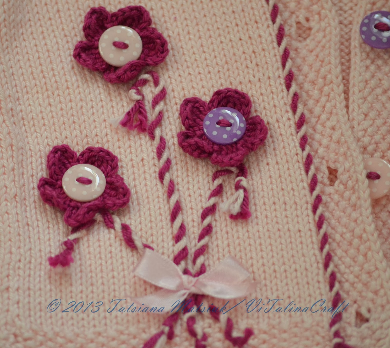 0cc9e880faf9 new list 7e398 f9d5e simple baby knitting patterns crochet and knit ...
