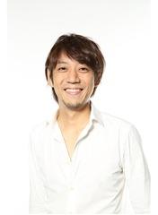 http://www.imaii.com/stuffimaii/masami.shimazawa.html
