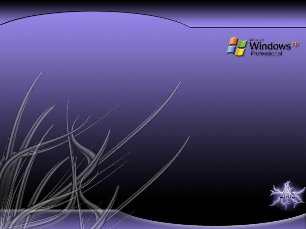 Your windows program XP SP3 ISO Maximum Variety Download Summary