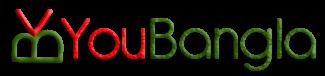 YouBangla.com