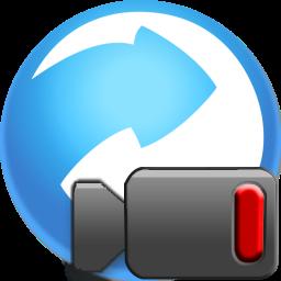 Free download software any video converter ultimate terbaru full version, patch, keygen, crack, serial number, key gratis