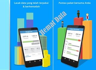 Aplikasi Penghemat Kuota Android Terbaik