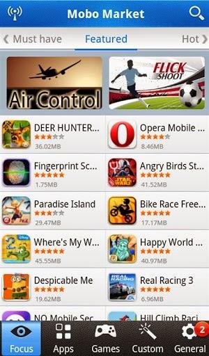 mobo market app