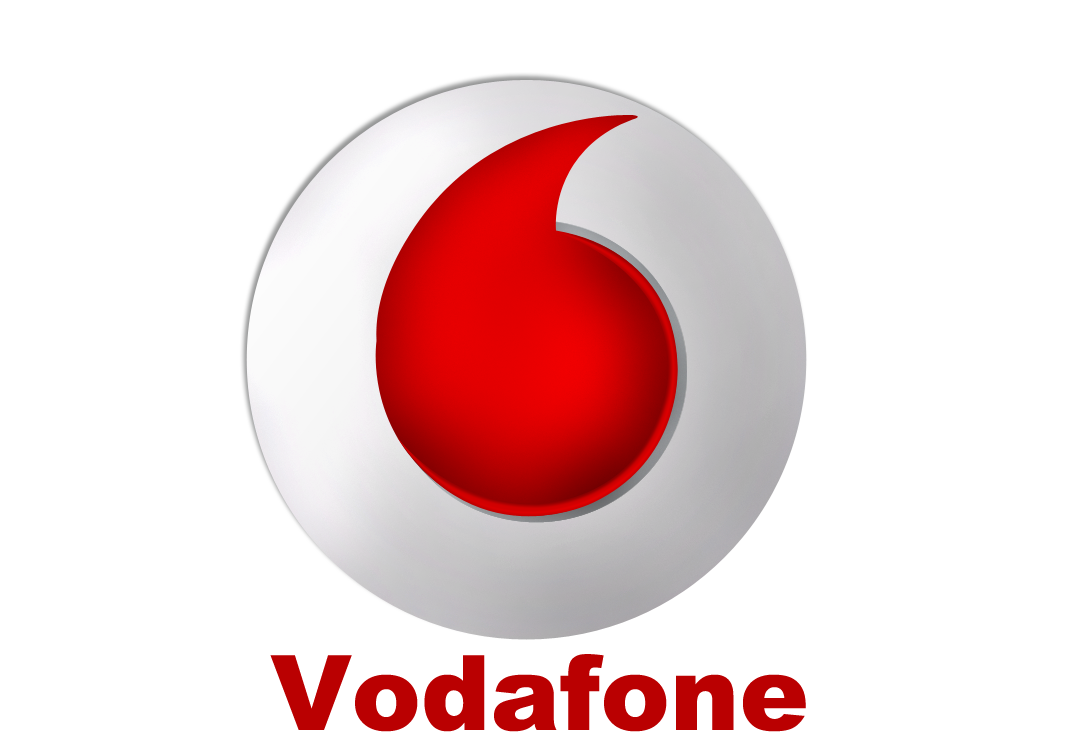 how to get call details of vodafone prepaid number