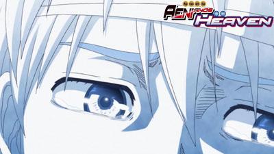 Kuroko no Basuke 3 - Ep 66