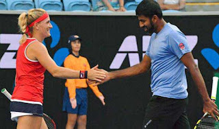 bopanna-timia-mixed-doubles-quarterfinals