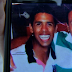 'Meu filho já tinha se rendido', diz pai de jovem morto em confronto com PM