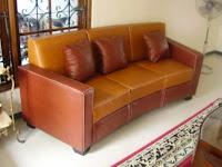 furniture semarang - sofa ruang tamu1