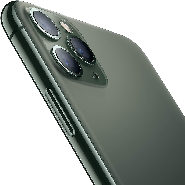 Fotocamera Apple iPhone 11 Pro