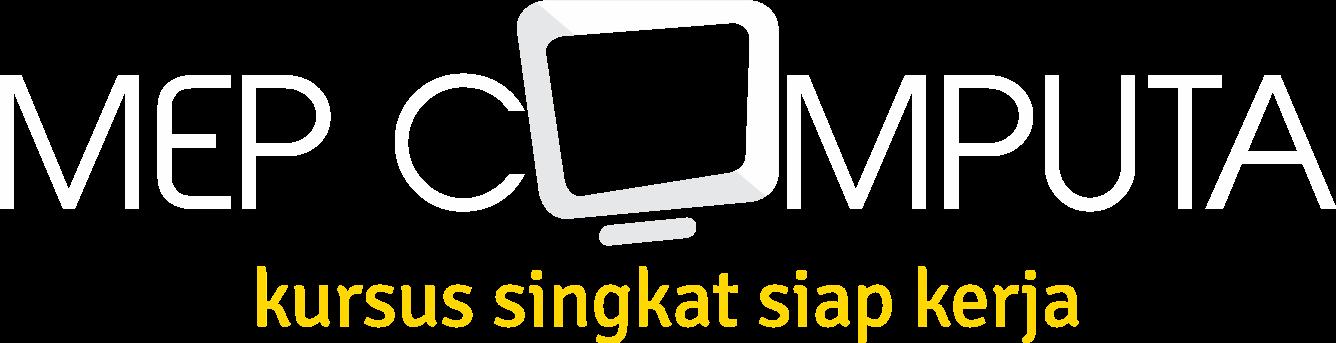 MEP COMPUTA