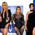 Fifth Harmony manda indireta para Camila Cabello em performance no VMAs