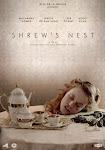Nữ Sát Nhân Cuồng Loạn - Shrew's Nest