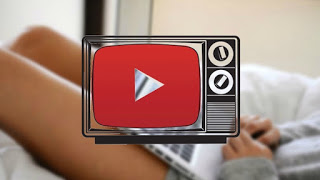 YouTube Marketing Empire: The Blueprint to YouTube Marketing