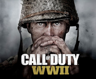 Call of Duty WWII PC Repack
