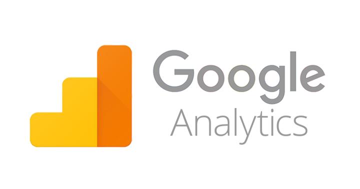 「Google Analytics」的圖片搜尋結果