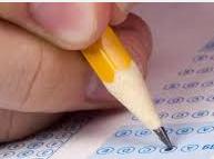 Contoh Soal Matematika Latihan Ujian Nasional SD 2015