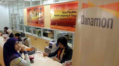 Cara Menghubungi CS Bank Danamon 24 Jam