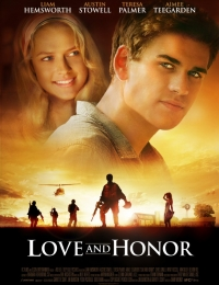 Love and Honor | Bmovies