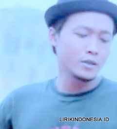 Lirik Dalan Liyane dari Hendra Kumbara