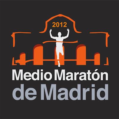 Que hacer esta Semana Santa 2012 en Madrid