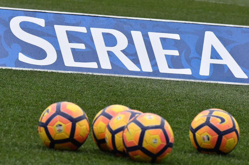 Dove vedere Spal-Milan Rojadirecta Streaming Diretta TV con iPhone Tablet PC