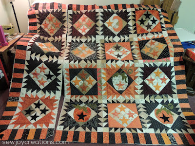 hw 1904 quilt with column to add