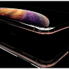 launching iPhone XS: Apple to announce new phones at launch event - live updates