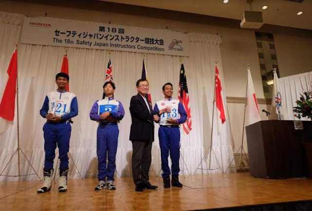 japan_Safety_instructors_competition_2017