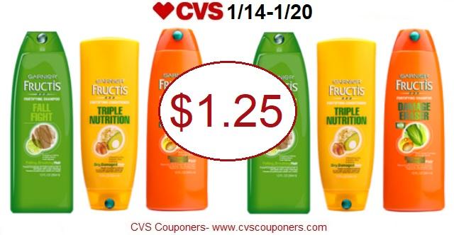 http://www.cvscouponers.com/2018/01/hot-pay-125-for-garnier-fructis-hair.html