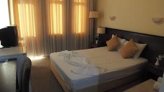 marmaris uygulama oteli  ucuz otel marmaris uygulama oteli uygun marmaris turizm otelcilik uygulama oteli