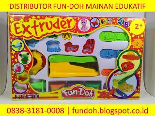 Jual Mainan Anak Perempuan, fun doh amazing food, mainan anak perempuan 2 tahun, mainan anak perempuan 3 tahun, mainan anak-anak masak-masakan, mainan anak perempuan memasak