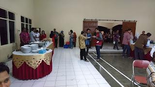 Sosialisasi Peraturan Daerah Istimewa Yogyakarta Nomor 1 Tahun 2017 Tentang Pengelolaan dan Pemanfaatan Tanah Kasultanan dan Tanah Kadipaten