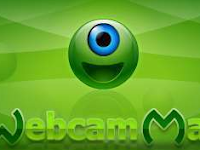 Fungsi utama dari WebcamMax 7.9.8.6 Free Download
